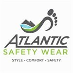 ATLANTIC SAFETY WEAR