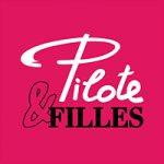 PILOTE & FILLES