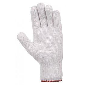 Gant polyester et coton HORIZON 6 paires