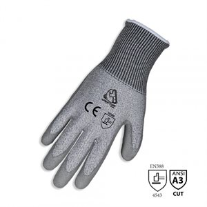 HORIZON cut resistant gloves industrial quality