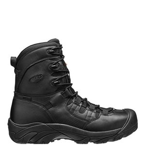 KEEN ''OSHAWA'' Boot Women