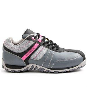 TERRA Cora safety shoe