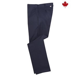 Pantalon Big Bill taille basse