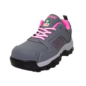 VIPER Jenny shoes