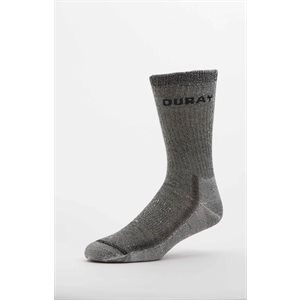 DURAY comfort sock XLarge