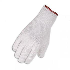 Gant polyester et coton HORIZON 12 paires