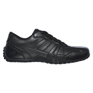 Soulier Elston SKECHERS