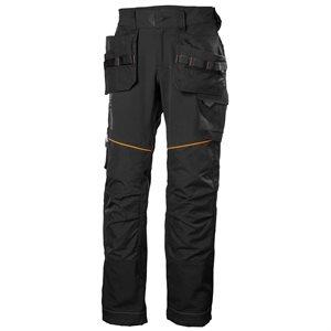 Pantalon CHELSEA EVOLUTION