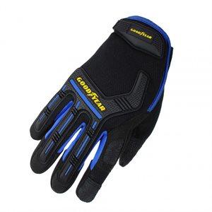 GOOD YEAR superior grip performance gloves