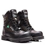Botte FLX imperméable embout ROYER