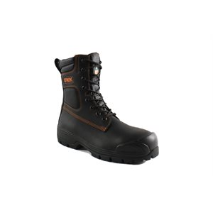 Botte 3E Imperméable Ankle Lock UNIK