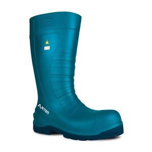 Bottes ''ALL TERRAIN'' ACTON