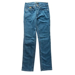 Impact Force slim fit jeans ''AUGUST''