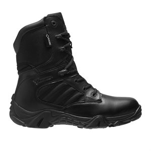 BATES GX-8 composite toe safety boots