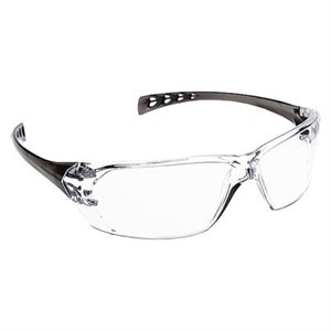 Dynamic Safety Glasses Solus Clear