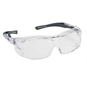 Dynamic Safety Lens OTG Extra Clear
