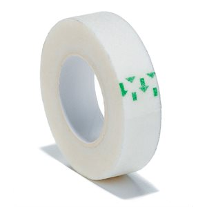 Dynamic Surgical Tape Hypo Allergic 1 / 2''x 10yds