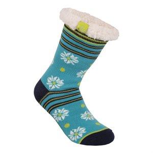 Pilote & Filles cosy socks