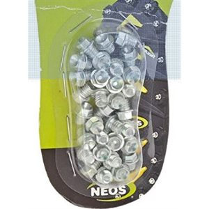 NEOS Replacement Stabilicers