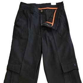 Orange River Tuffduck pant ''SAMSON''