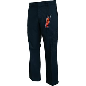 Pantalon travail cargo TASK