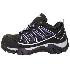 VIPER Amy shoes