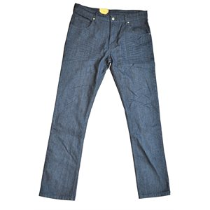 Jeans extensible ''FASHION TOM'' Orange River