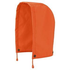 Capuchon pour manteau de sécurité imperméable 300D PIONEER