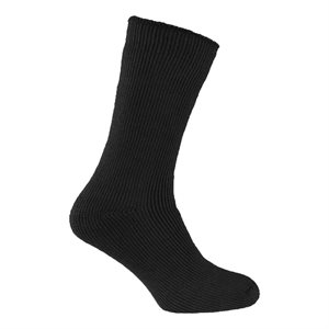 NAT'S Insulated Thermal Socks