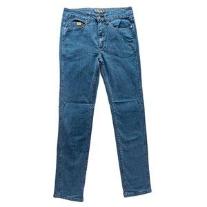 Jeans de travail skinny ''CAESAR'' Impact Force