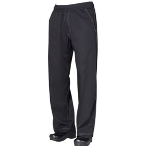 CHEFWORKS ''COOL VENT'' baggy pants
