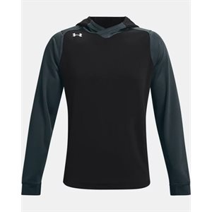 Hoodie DYNASTY UNDER ARMOUR