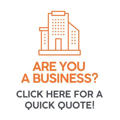 BUSINESS OWNER CLICK HERE
